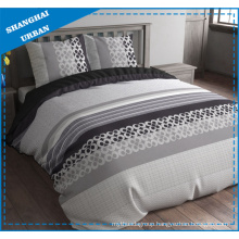 Elegant Design Premier Cotton Duvet Cover Bedding Set